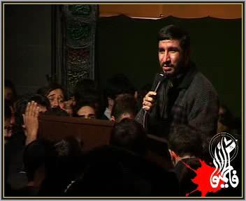 http://alamdar-hamedan.persiangig.com/image/Others/Salahshuor.JPG